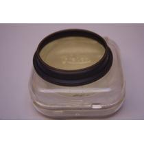 Leica Filtro Amarelo Summar Rangefinder