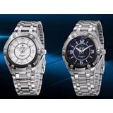 Reloj Weide H1108 - Envio Gratis -