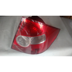 Lanterna Tras. Fiesta Sedan 06/ Usada Original