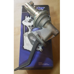Bomba De Combustivel Do Ford Maverick 302 V8