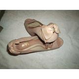 Sapato Feminino Social Tamanho 35