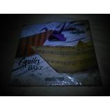 Aquiles Baez - En Cantado (musica Venezolana, Guitarra)