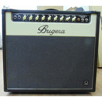 Amplificador Bugera V55 55w, Uni Music 12334 1