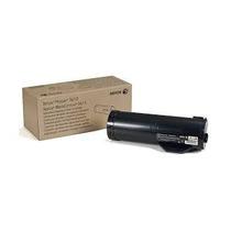 Toner Xerox 3615/3610 106r02723 Alta Capacidad14.100 Paginas
