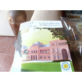 Revista De La Casa Rosada Hermosas Fotos