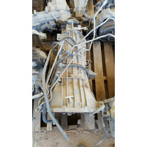 97 Al 98 Expedition 5.4 Transmision 4x4 Sin Tranfer Case