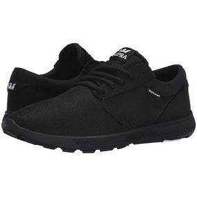 Supra Hammer Run Zapato Hombre