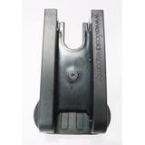 Porta Carregador Em Polímero Calibre 12