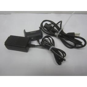 Cargador De Energia De Pared - Intermec Cn50 Cn51