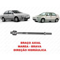 Braco Axial Direção Marea 98/...brava 99/... Dir-hidráulica