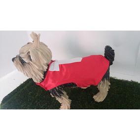 Shih Tzu Para O Natal Roupas Cachorros No Mercado Livre Brasil
