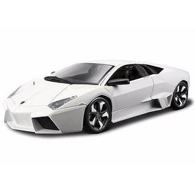 Carro Maisto, Lamborghini Reventon Escala 1/18