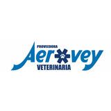 Aguja Deshechable Uso Veterinario Porcino, Bovino, Canino...
