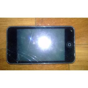 Ipod Touch 3g 32gb