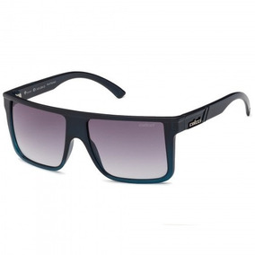 Óculos Sol Colcci Garnet 501228433 Unissex Nota E Garantia