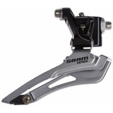 Descarrilador Sram Apex De Ruta