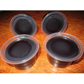 Cera Depilatória Negra 1 Kg (1000g) Elástica Diminui Dor