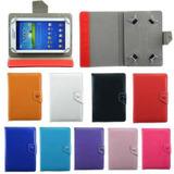 Funda 7 8 10 Pulg Tablet Titan Bgh Noblex Xview Lenovo Lg