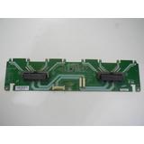 Placa Inverter Tv Samsung Sst320_4ua01