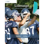 Liderazgo Teoría Aplicación Desarrollo 4ª Ed. Lussier Achua