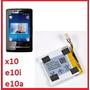 Bateria E10 Sony Xperia X10 Mini (original)