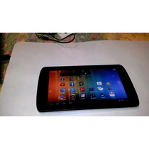 Tablet Techpad 9 Pulgadas Xtab 970 Rematando