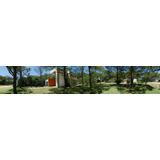 Espectacular Casa 8 Personas Pinamar Norte Fin De Semana