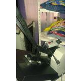 Maquina De Estampar Roupa