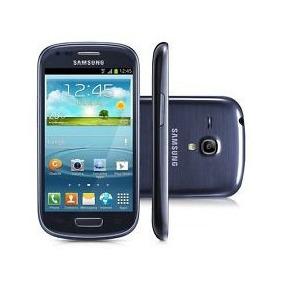 Samsung Galaxy Siii Mini De Iusacell Nuevo Envio Gratis