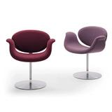 Cadeira Tulipa Pierre Paulim