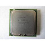 Procesador Pentium D 820/2.8 Ghz/2m/sl8cp