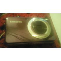 Camara Samsung Pl100