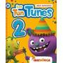 Los Tun Tunes 2 - Areas Integradas - Mandioca