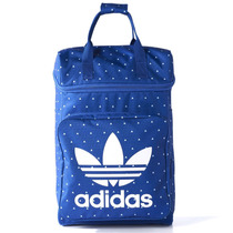 Mochila Originals Escolar Pharrell Williams Adidas Br1787