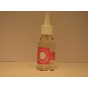 Spray Terapeutico Aliento De Amor Dmm