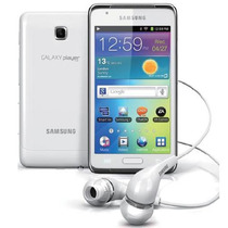 Samsung® Galaxy Player 4.2 Wifi Tablet 8gb Bluetooth Gps