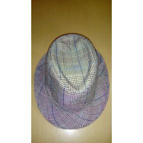 Sombreros De Moda Marca Dakclan - Sombreros en Mercado Libre Venezuela 0fb1e3135e0