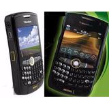 Blackberry Nextel 8350 Nueva En Caja Apta Internet Facebook