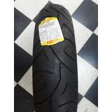 Cubierta Pirelli Sport Demon 130/70/18 Motard