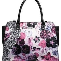 Bolsa Mary Kay By Patricia Bonald