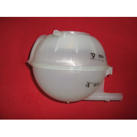 Deposito Anticongelante Gol Saveiro 1.6 09-17 Tipo Original