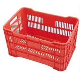 Cajas de plastico en mercado libre m xico for Cajas de plastico precio