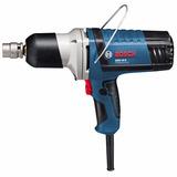 Llave De Impacto Electrica Bosch Gds 18 E