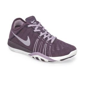 Zapatillas Nike Free Trainer 6 W 5