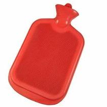 Bolsa De Agua Quente Fria Termica De Borracha Compressa