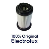 Filtro Permanente Hepa Aspirador Electrolux Ergolite Litef