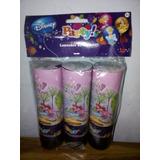 Lanzador De Confeti Fiesta Infantil Princesas Disney