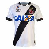 Camisa Do Vasco Goleiro Cinza Lançamento Nova Todos Modelos ca05c0eff869c