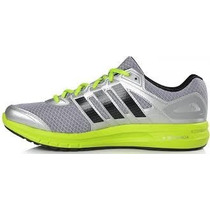 Zapatillas Adidas Duramo 6m Running Para Correr D66272
