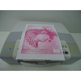 Impressora Brother Dcp-165c Preço Top!!!!